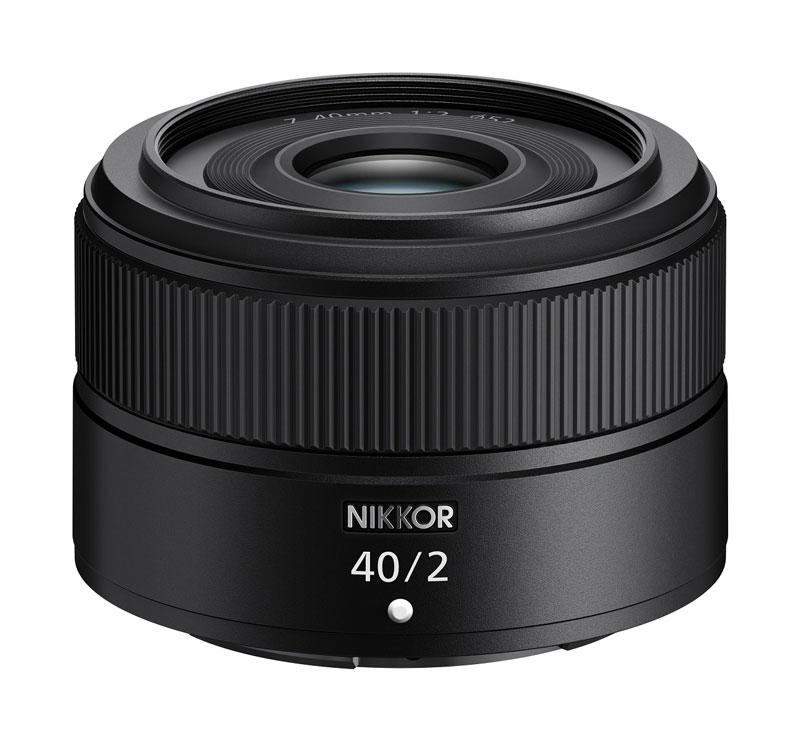 Nikon_NIKOR-Z-40mm_2_angle1