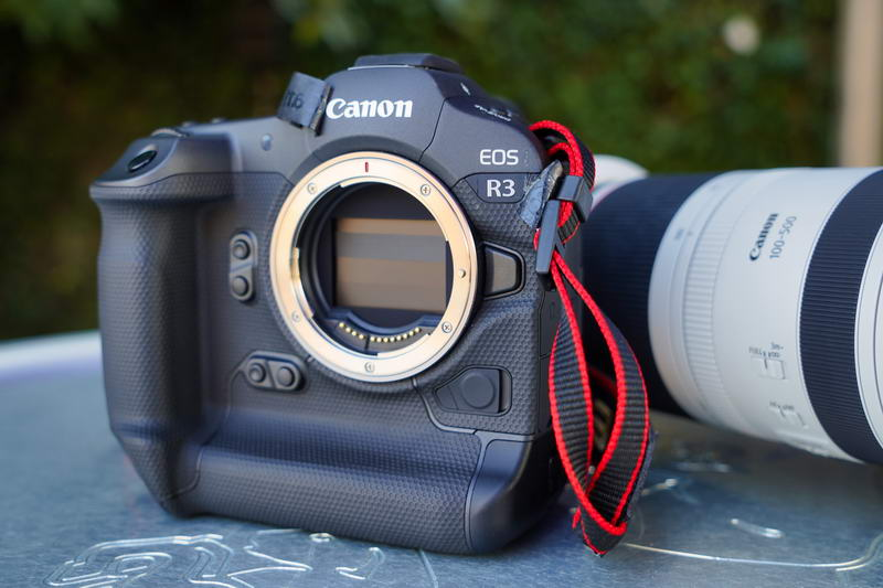 canon_eos-r3_ambient_2