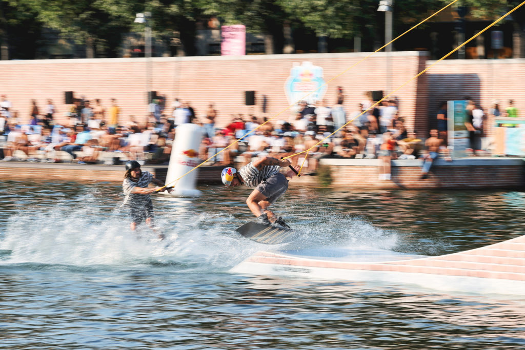 canon_eos-r3_wakeboard_02