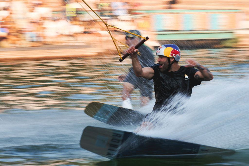 canon_eos-r3_wakeboard_04