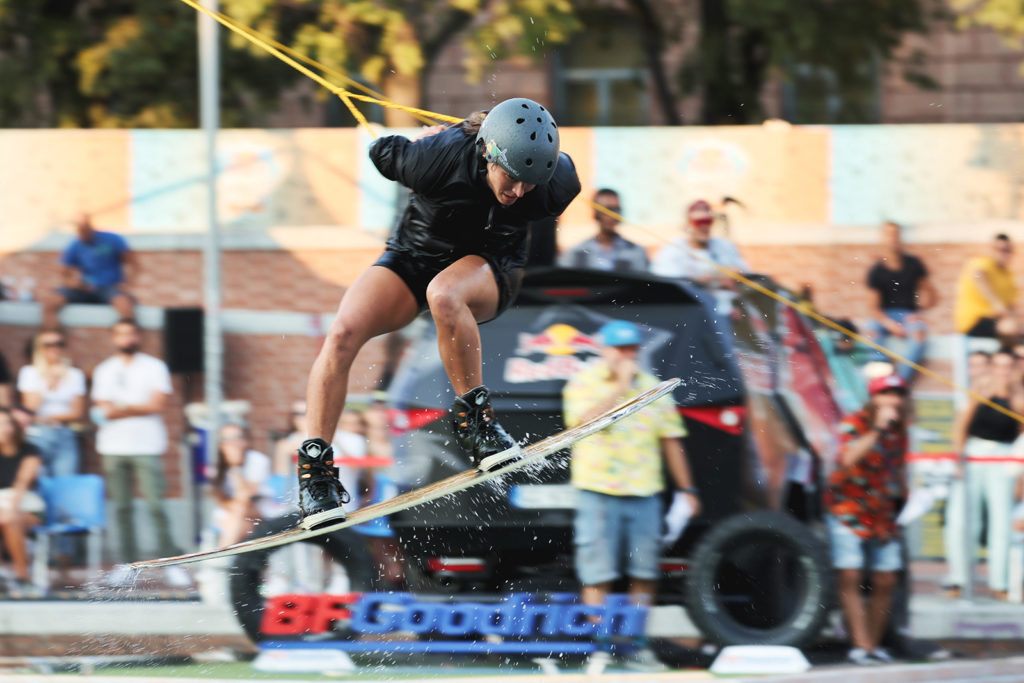 canon_eos-r3_wakeboard_08