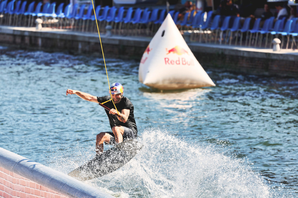 canon_eos-r3_wakeboard_10