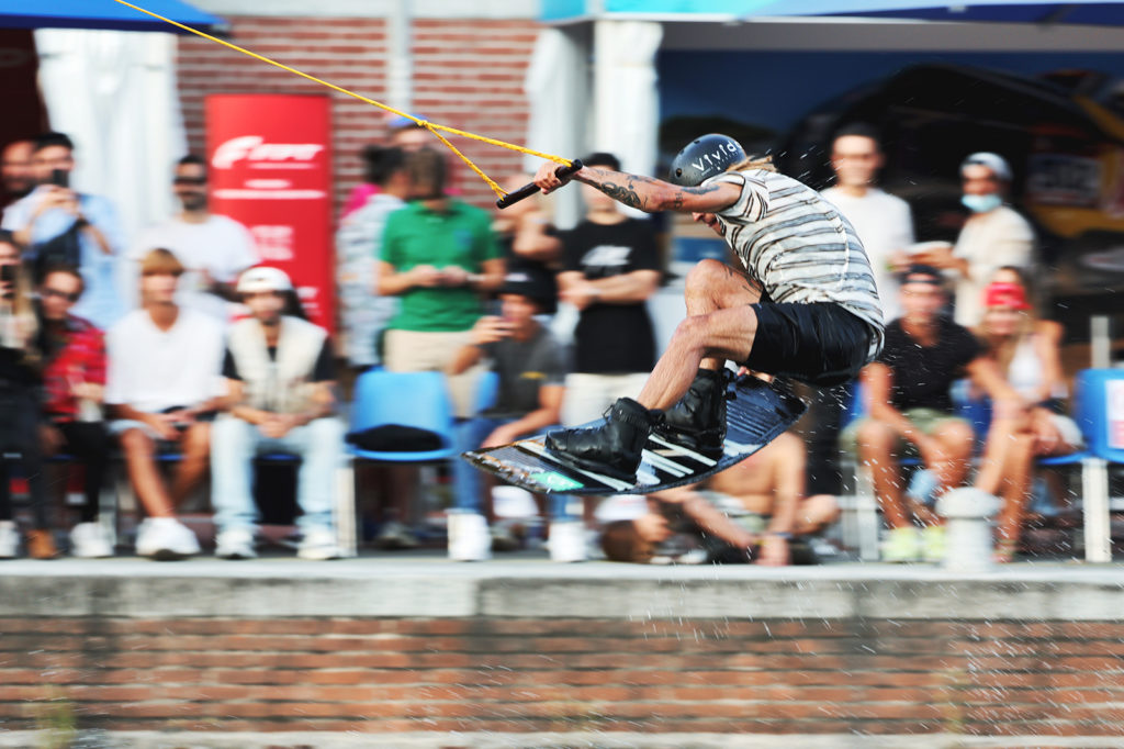 canon_eos-r3_wakeboard_14