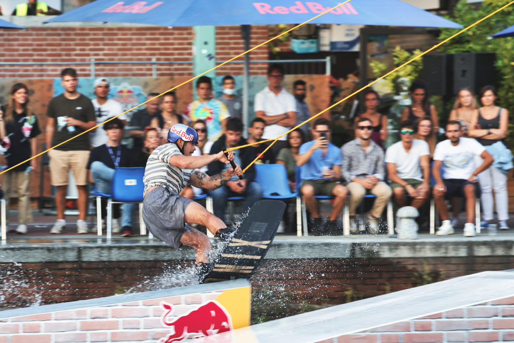 canon_eos-r3_wakeboard_15