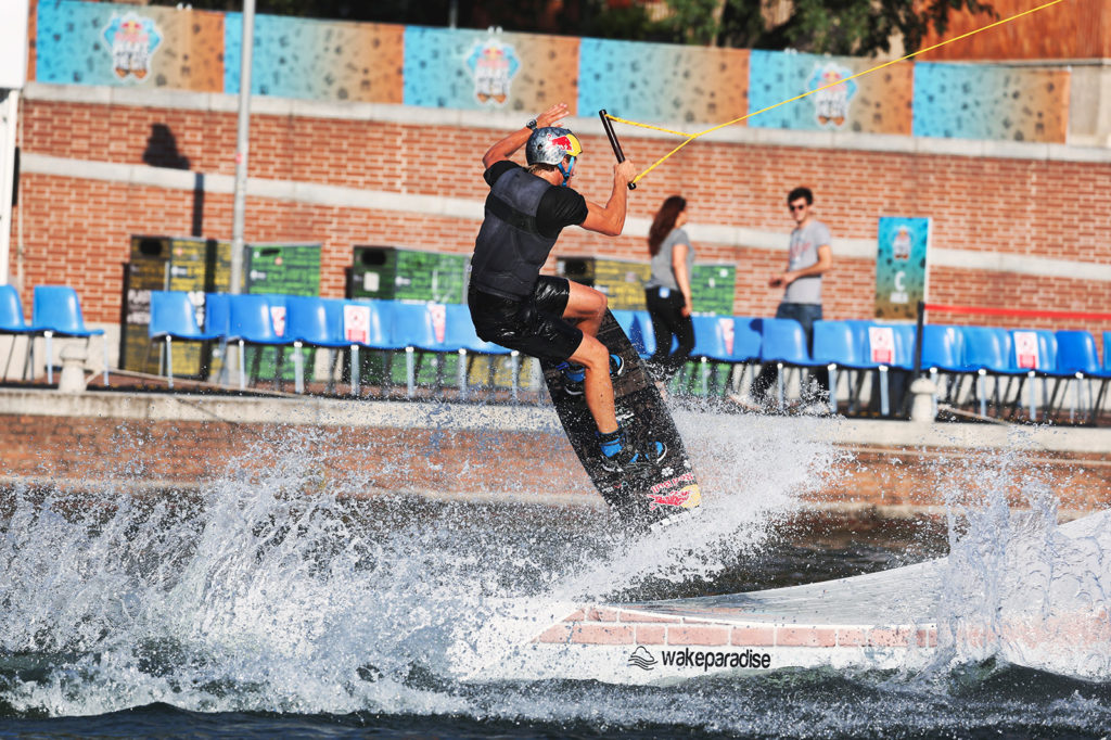 canon_eos-r3_wakeboard_21