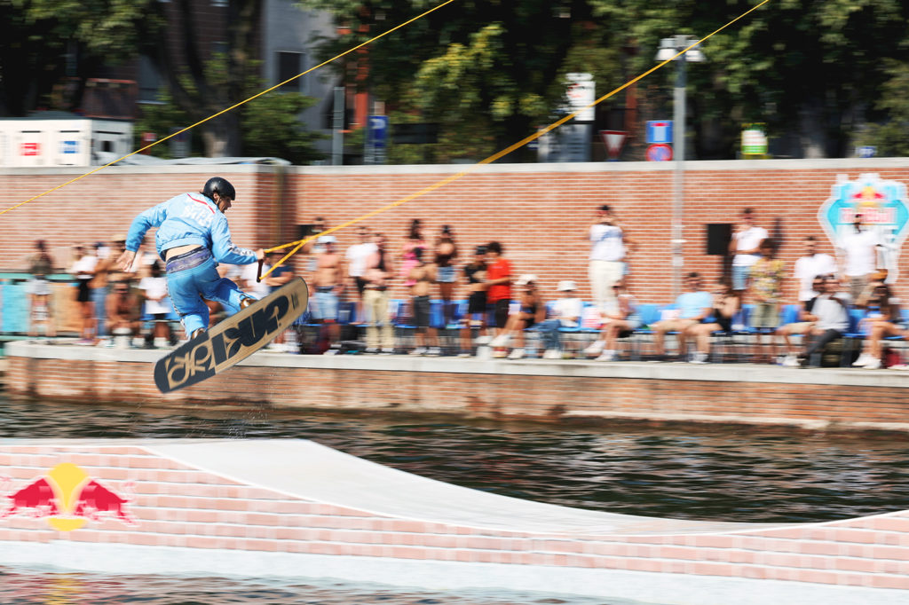 canon_eos-r3_wakeboard_27