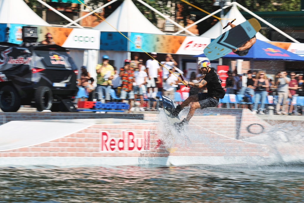 canon_eos-r3_wakeboard_29
