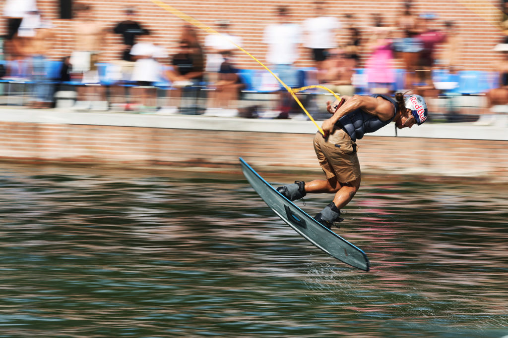 canon_eos-r3_wakeboard_31
