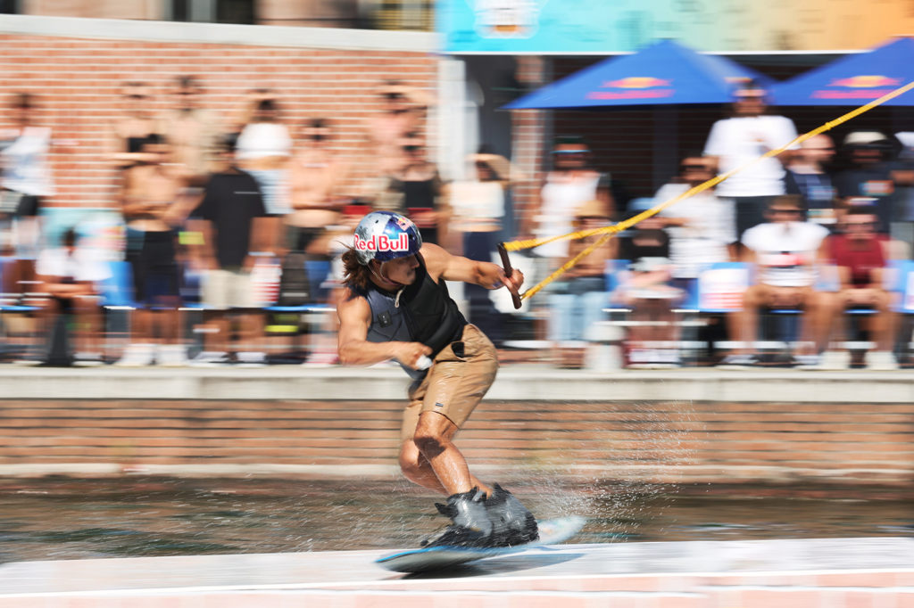 canon_eos-r3_wakeboard_32