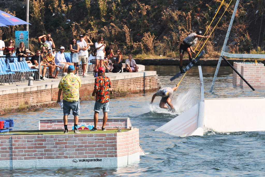 canon_eos-r3_wakeboard_35