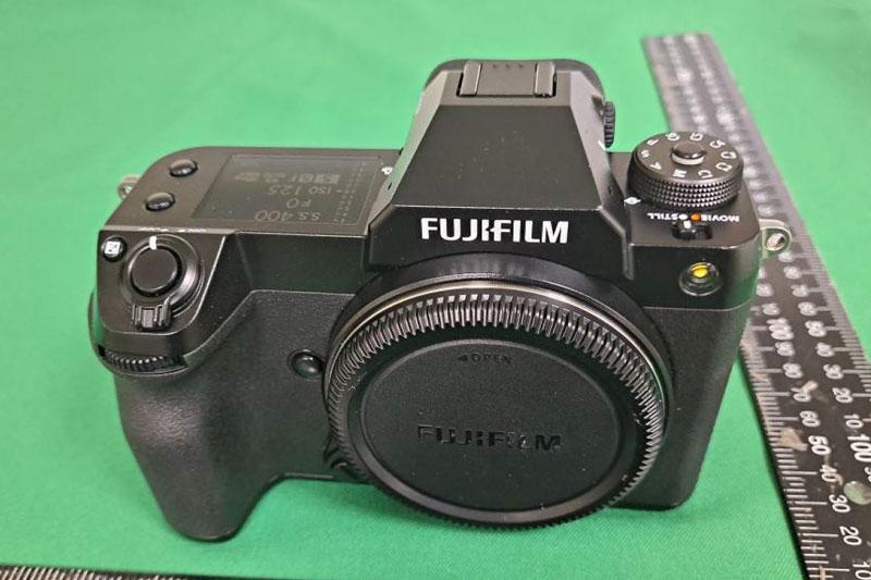 fuji_gfx50sii_1