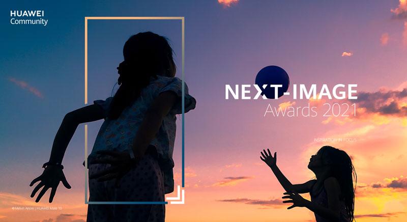 huawei_next-image-awards