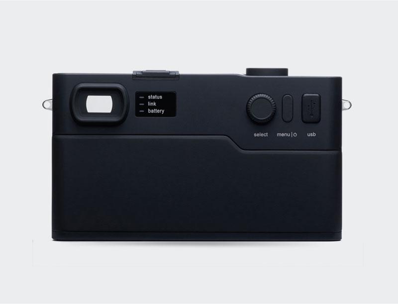 pixii-camera_5