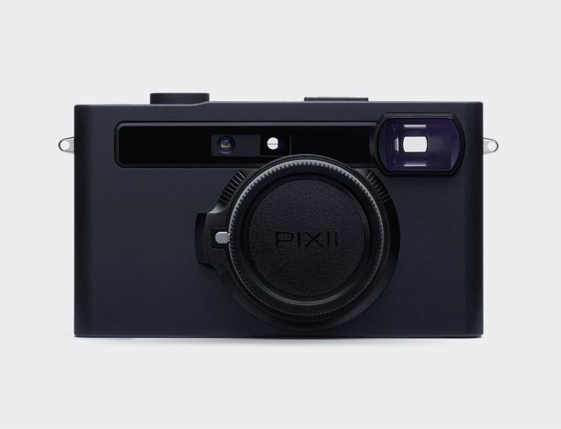 pixii-camera_6