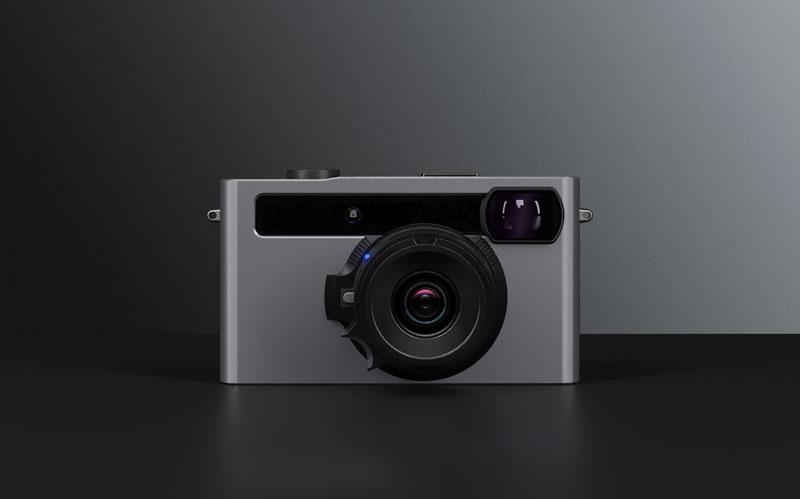 pixii-camera_8