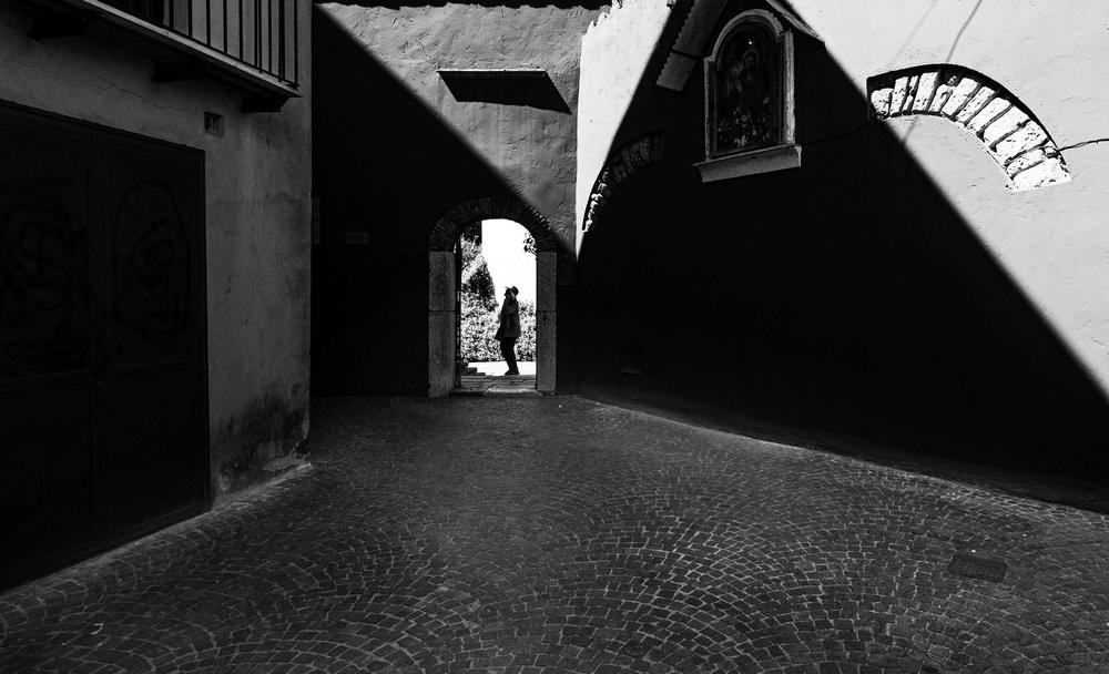 la-sfida-fotografica-le-diagonali