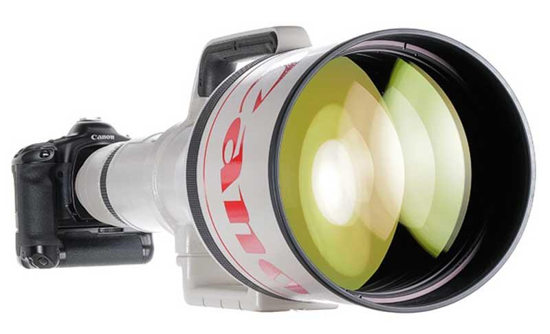 Canon-EF-1200mm-f5.6-lens