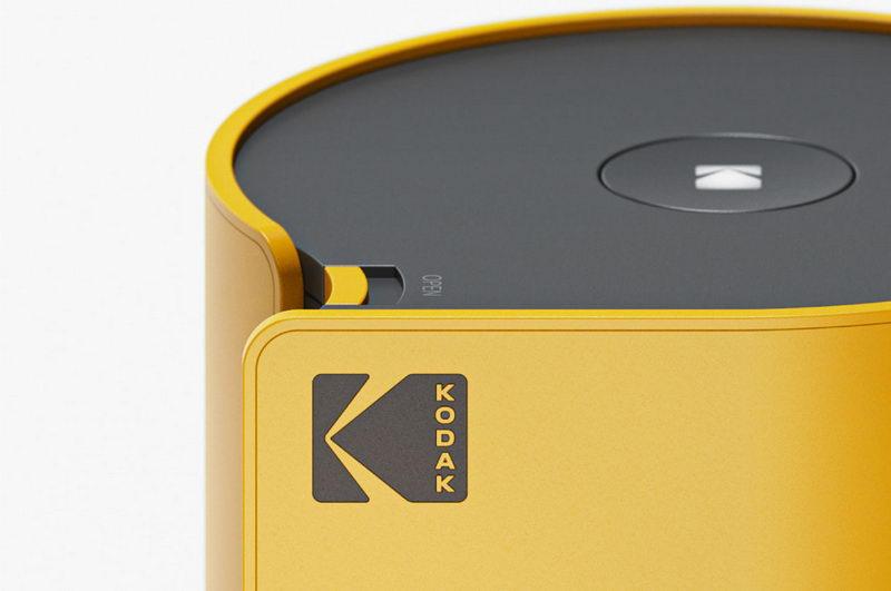 Kodak-Memory-grayscale-printer_Accessories-12