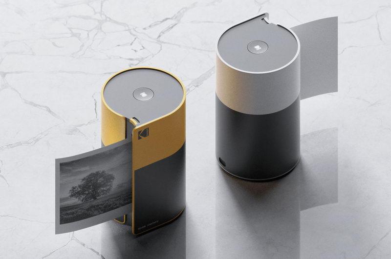 Kodak-Memory-grayscale-printer_Accessories-5