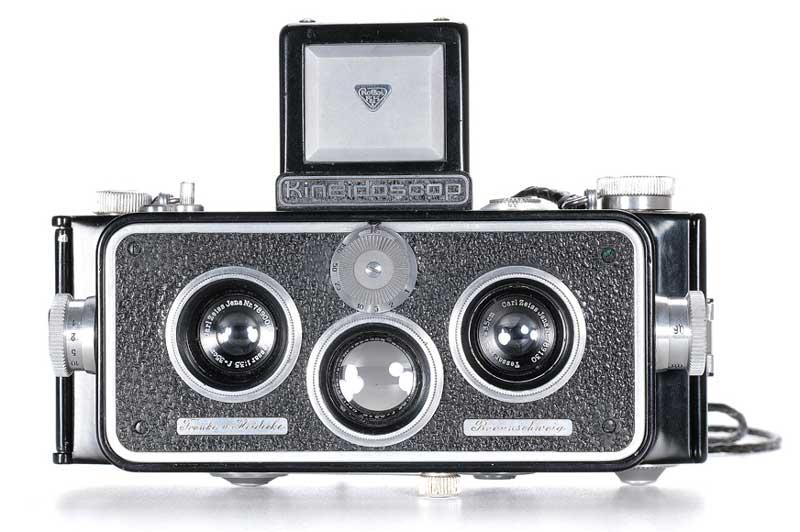 prototype-Rollei-Kineidoscope-35-mm-Stereo-camera